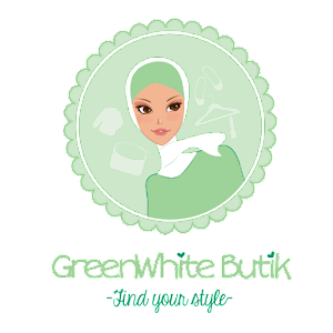 Tải Game GreenWhite Butik