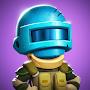download Battlelands Royale apk