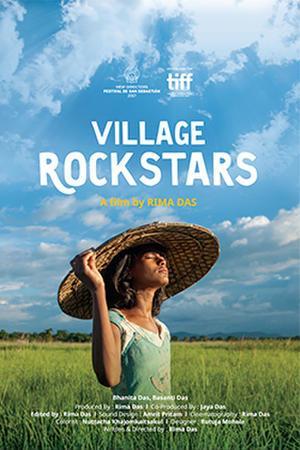 Image result for village rockstars