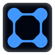 Quaddro 2 - Intelligent Puzzle