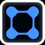 Quaddro 2 - Intelligent Puzzle Icon
