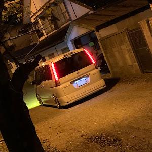 セレナ CC25のカスタム事例画像 Nさんの2020年10月02日23:16の投稿