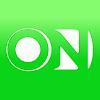 VieON 9.9.0 - TV Show, Phim HD Mod APK