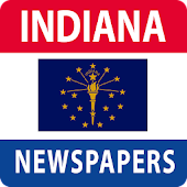 Indiana Newspapers all News