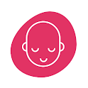 Build Confidence with Andrew Johnson icon