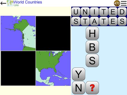 Pic Quiz 1.5 screenshots 16