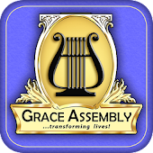 Grace Assembly Virtual Church