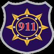 NSA-911 Staff