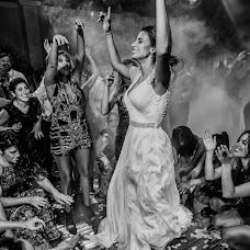 Wedding photographer Jonathan Korell (korell). Photo of 21.02.2018