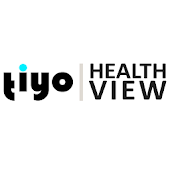 Health & Fitness Tips | Tiyo