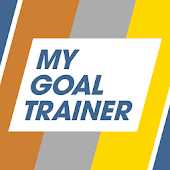 My Goal Trainer