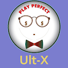 Play Perfect UltimateX 1.072