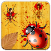 Ant Smasher 2016, Top Free App