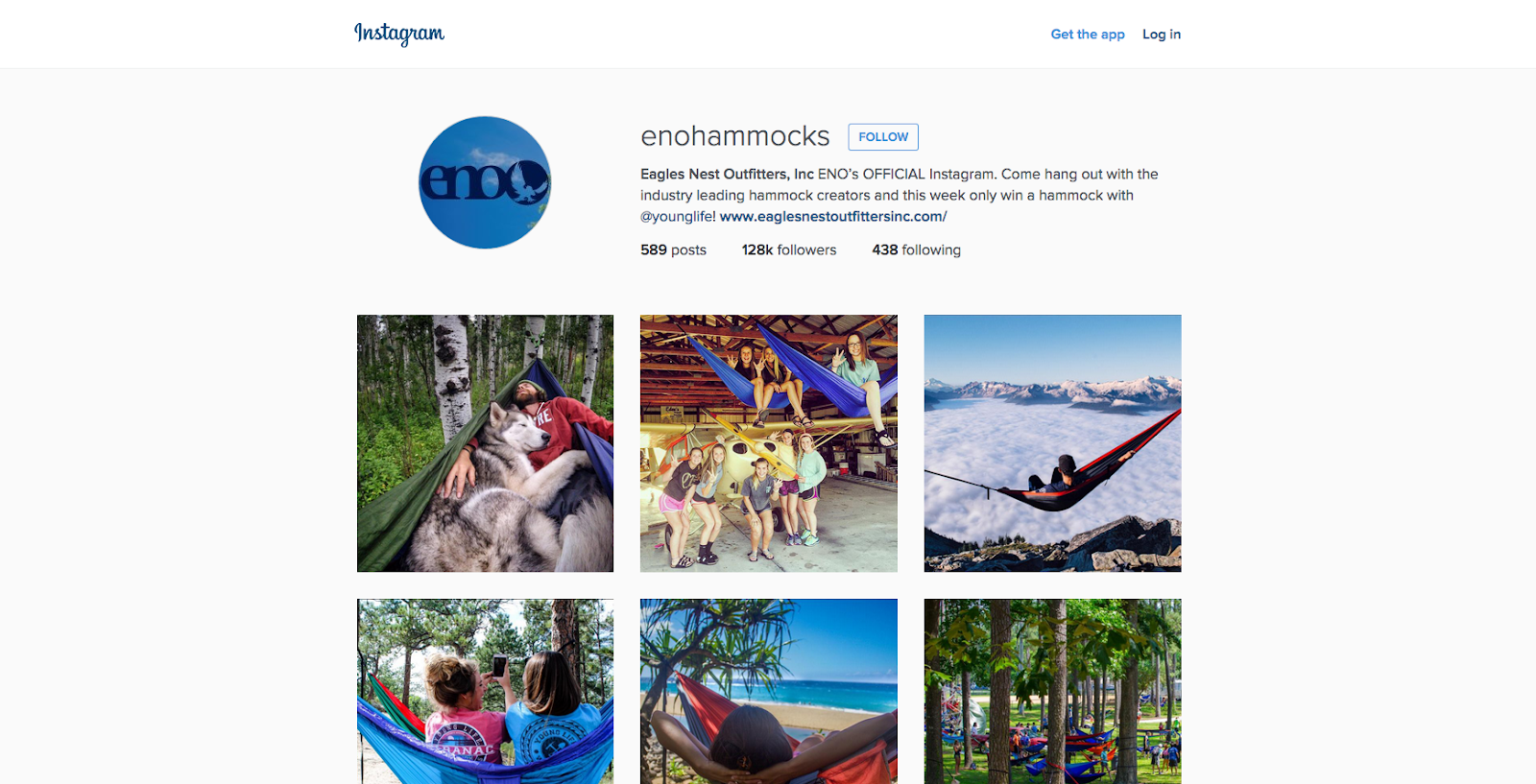 Social-Brands-Eno.png