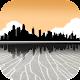 The Haze Under Windbrooke Download on Windows