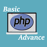 PHP Basic to Advance 5.5