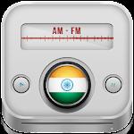 India Radios Free AM FM 3.2.2
