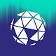IBIS Worldwide for PC Windows 10/8/7