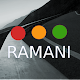 RAMANI Navigation, Traffic, Download on Windows