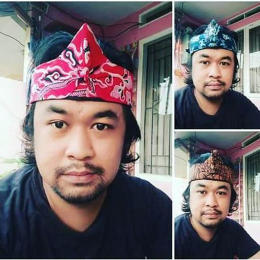 Kang iBNuX avatar image
