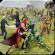 Vampire Wars (game)