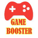 Gfx Tools & GLTool Game Turbo & Game Tuner icon