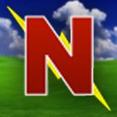 Neoweather