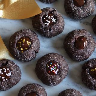Chocolate Ganache With Corn Syrup Recipes
