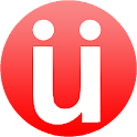 uLink Messenger icon