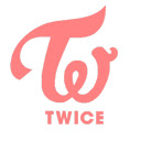 Kpop Twice Wallpapers New Tab - freeaddon.com