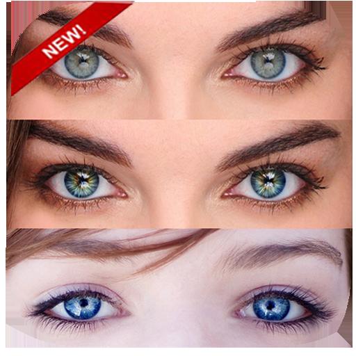 98cc99ffcc721 مكياج عيون مغربي - التطبيقات على Google Play