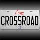 Crazy Crossroad 3D APK