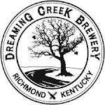 Dreaming Creek Red Weizen Blue