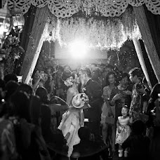 Wedding photographer Andreas Setiadi (setiadi). Photo of 14.02.2014
