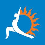 Sol Yoga Studios Icon
