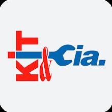 Kit & Cia - Catálogo Download on Windows