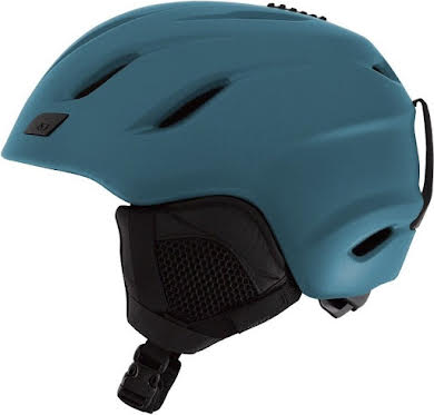 Giro Timberwolf Cold Weather Helmet alternate image 0