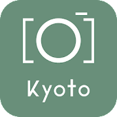 Kyoto Guide & Tours