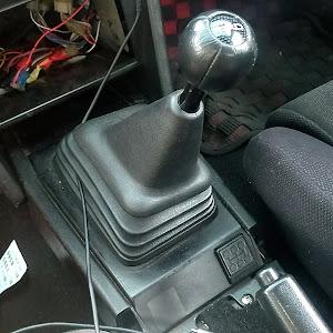 スプリンタートレノ AE86のカスタム事例画像 Knightさんの2021年10月13日08:20の投稿