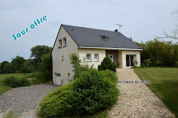 maison à Charleville-mezieres (08)