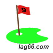 Golf club database