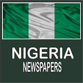 Nigeria Newspapers