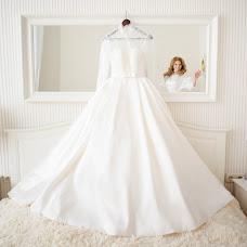 Wedding photographer Natasha Fedorova (fevana). Photo of 23.12.2014
