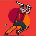 The Run Out Gang - Fantasy Tips and Teams icon