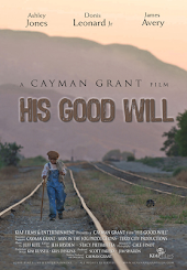His Good Will