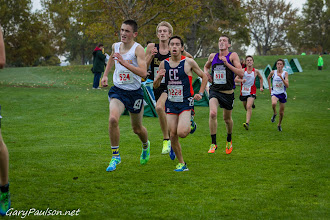 Photo: 3A Boys - Washington State  XC Championship   Prints: http://photos.garypaulson.net/p614176198/e4a0dd414