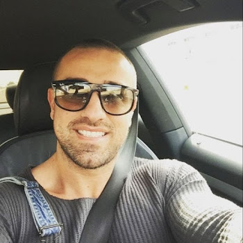 Foto de perfil de jose_cordobes