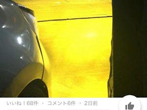 アクア NHP10のカスタム事例画像 Yuuki@ROWENさんの2021年09月17日16:49の投稿