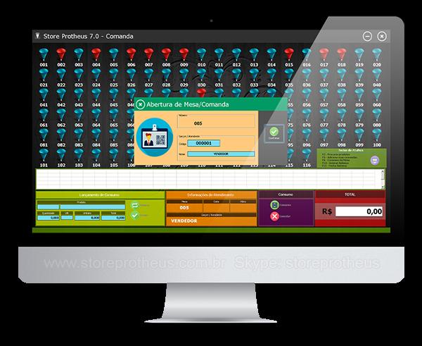 Fontes Sistema Store Protheus 7.0 - Versão completa Delphi XE7 Vux7104oGMDymnbzO6aWLcmZtVqNplqHn86DniKMuoE=w600-h491-no
