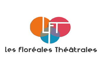 Floreales theatrales